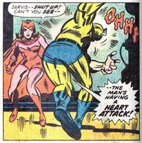 GiantSizeAvengers1-ScarletWitch-Whizzer