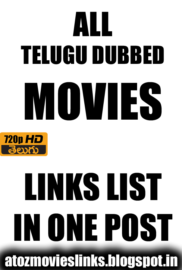 fast and furious 8 telugu dubbed movie download kickass