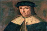 Ejemplos de los autores más importantes de la literatura del Renacimiento
