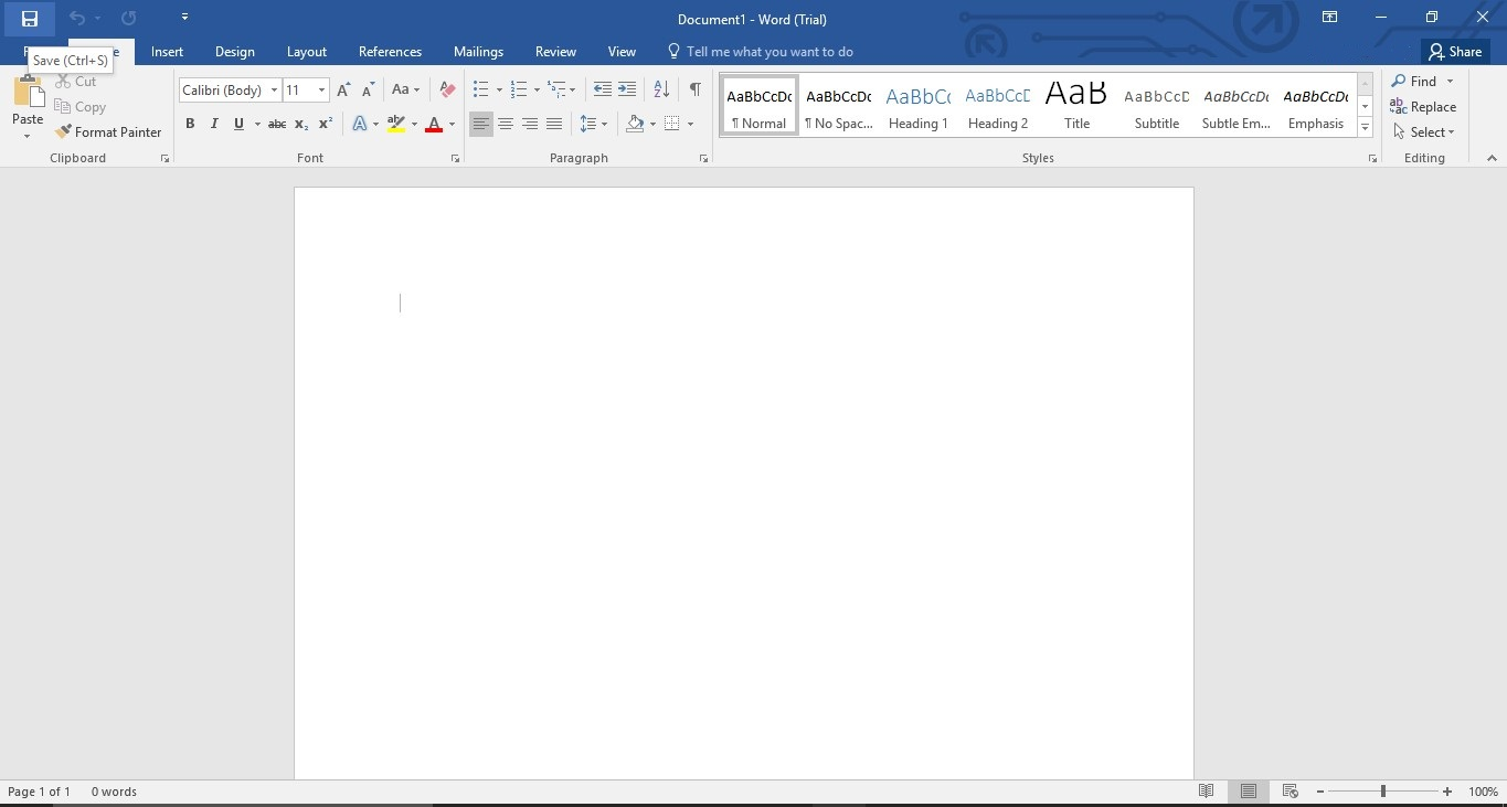 ms office 2016 pro download
