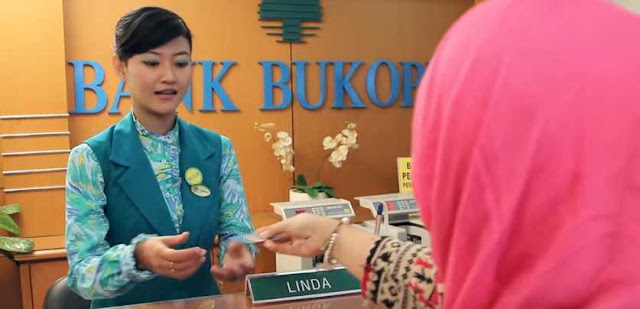 pinjaman-kta-bukopin-2018