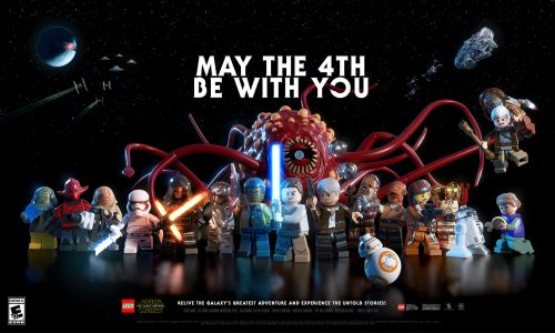 Download Star Wars The Force PC Game Full Version Free