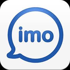 """تحميل برنامج ايمو للكمبيوتر""""download imo for pc"""