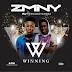2324Xclusive Update: Download Zmny ft Reekado Banks – Winning
