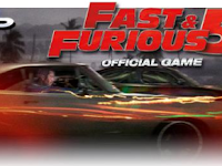 Fast Five The Movie Apk Mobile All GPU for android