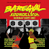 .@BAREGYAL  END OF SUMMER SOUNDCLASH
