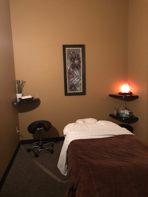 lavida-massage-sandy-springs