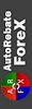 Рибейт сервис AutorebateForeX