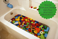 http://www.alexharalson.com/2013/06/how-to-clean-and-disinfect-pack-n-play.html