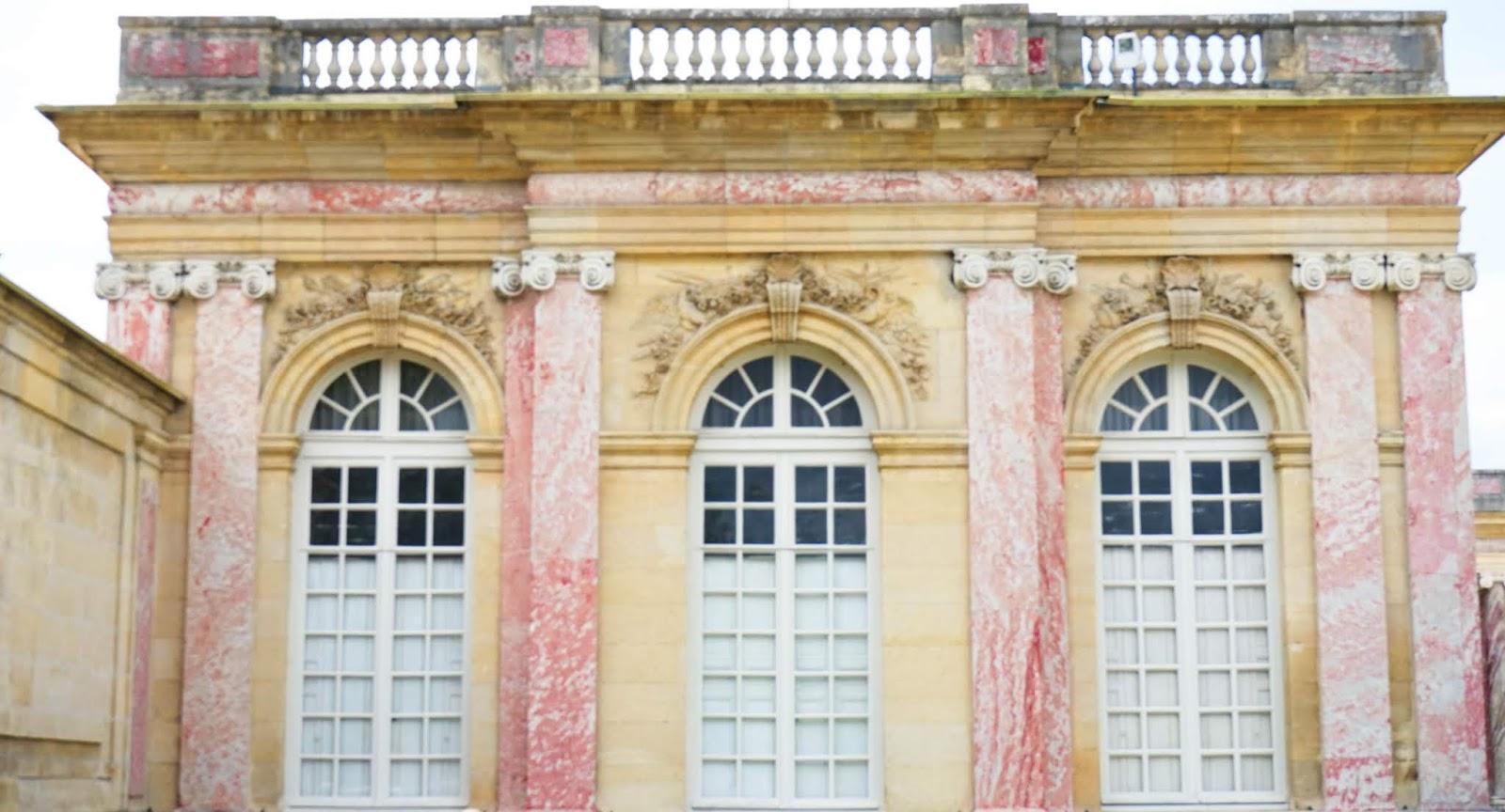 %25E5%25A9%2589%25E7%25BE%258E%25E7%2584%25A6%25E6%2585%25AE-beautyanxiety-ORG_DSC03662.jpg-Château de Versailles