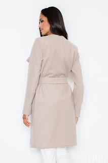 doua-modele-clasice-de-paltoane-femei-3
