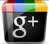 Cara Menggunakan Google Plus Dengan Mudah