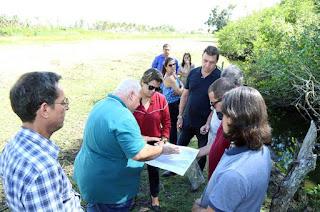 http://vnoticia.com.br/noticia/2696-visita-tecnica-discute-projeto-de-delimitacao-do-manguezal-de-gargau