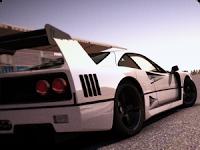 Drift Legends Mod Apk v1.30 (Unlimited Money)