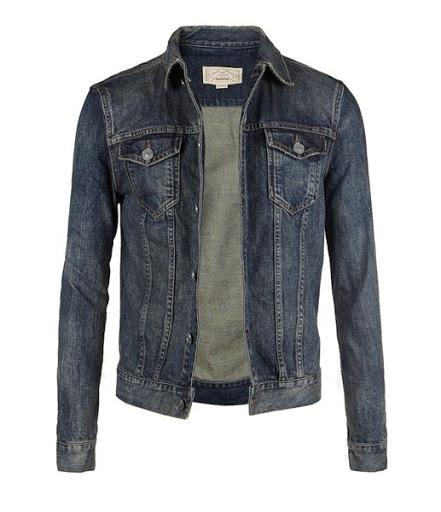 86 Koleksi Model Jaket Yang Cocok Untuk Pria Gemuk HD Terbaru
