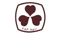 Lowongan Kerja Resmi : FAP Agri Group Terbaru Desember 2018