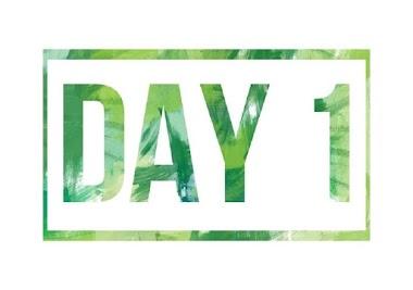 Видео всех лекций 1 дня IV Саммита «Женское здоровье» 25 мая 2020