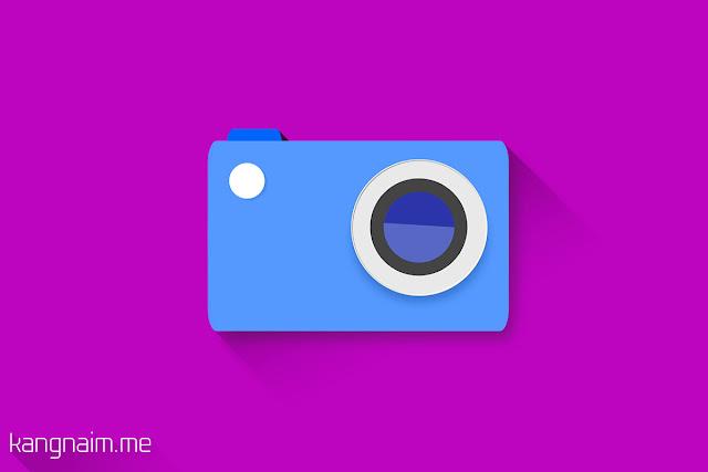 Aplikasi Screen Shoot for Windows or Mac