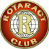 Six Reasons Why You Should Be A Rotaract