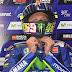 Rossi Sempat Marah saat Yamaha Tawar Marquez