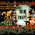 Duelist101 Monsters Brawl Party