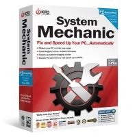 System Mechanic Pro 18.7.1.103 Free Download