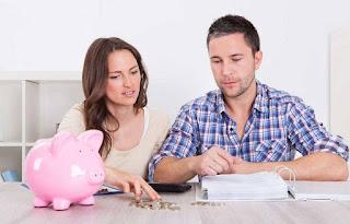 Mengelola Keuangan Untuk Pernikahan