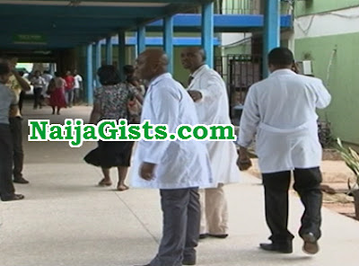 lassa fever kills london nigerian benin