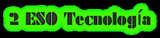 https://todotecnologia-eso.blogspot.com.es/p/2-eso.html
