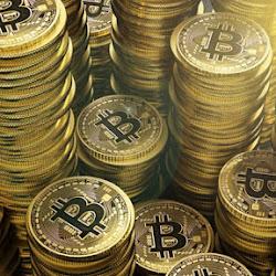 Новости рынка криптовалют за 16.09.18 - 21.09.18