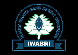 Iwabri Logo Vector