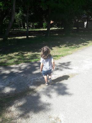 aventure enfant nature pres de chez soi