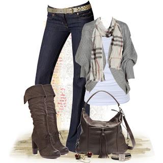 56e67c938 Un jean es una de esas ropas que JAMAS debe faltar en nuestro armario