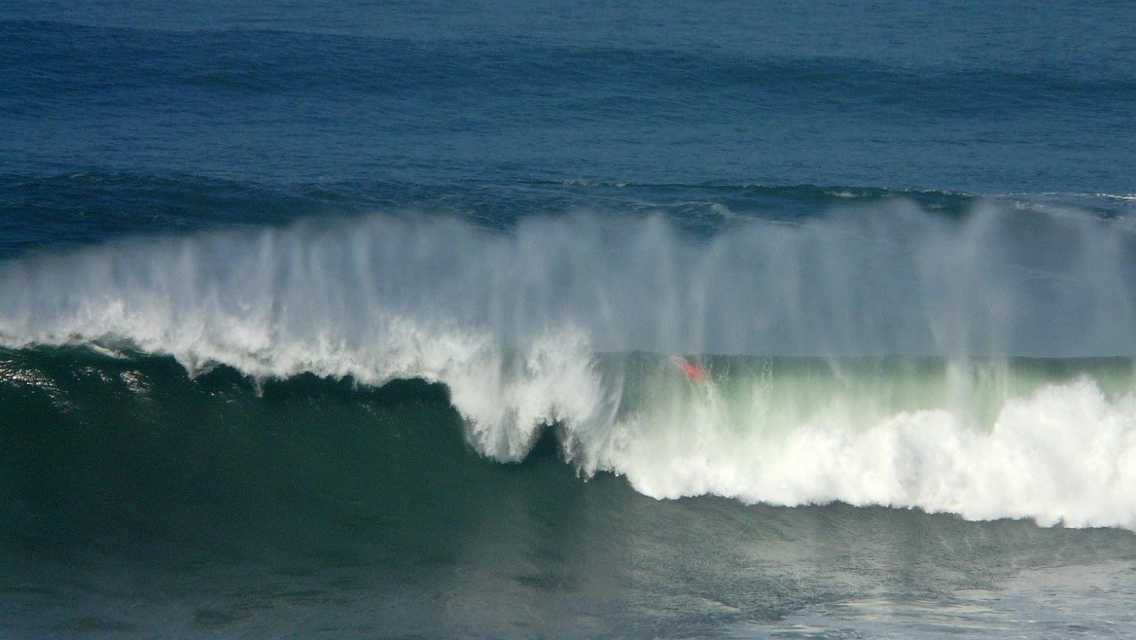 surf golf galea getxo bizkaia%2B%25286%2529