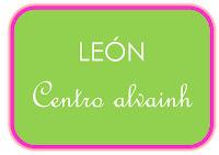 http://creatuembarazo.blogspot.com.es/p/realiza-tu-bellypainting-en-leon-alvainh.html