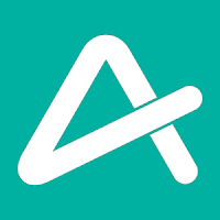aasan-android-app