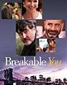 Breakable You (2018)