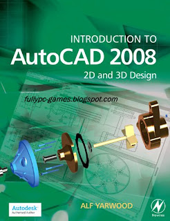 Autocad 2008 free download full version for windows 7 64 bit.