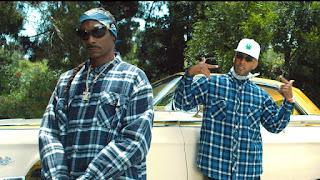 Best Hip Hop Sound Videos With Best Feat. So Far