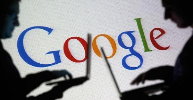 تسمح غوغل للمستخدمين بمشاركة مواقعهم في تطبيق التعيين