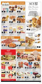 Provigo Weekly Flyer February 22 – 28, 2018