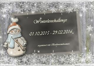 http://bookwormdreamers.blogspot.dk/p/winterlese.html