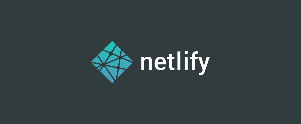 มาฝาก Static Website ไว้กับ Netlify กันเถอะ