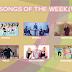 [Poll] K-pop songs of the week(Week 4)