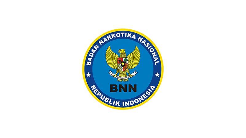 Lowongan Kerja Badan Narkotika Nasional
