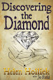 Discovering the Diamond by Helen Hollick & Jo Field