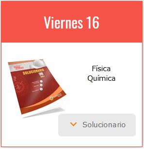 http://cloud.vallejo.com.pe/Solucionario_ViernesFZWZzJCxrRa7A.pdf