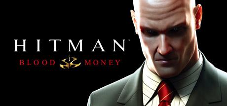 Baixar Msvcr71.dll Hitman Blood Money Grátis E Como Instalar