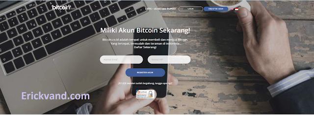 https://vip.bitcoin.co.id/ref/bungerick
