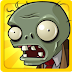 Plants vs. Zombies v6.0.0 [Apk + Datos] [OFFLINE]